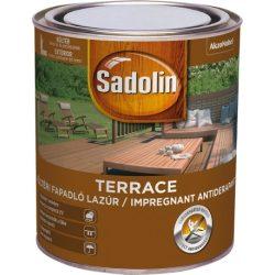Sadolin Terrace